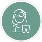 pediatric-dentistry