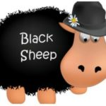 WHO IS THE BLACK SHEEP – TOOTH OR THE NERVE?